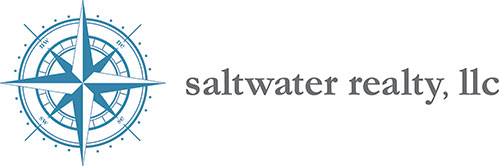 Saltwater Realty