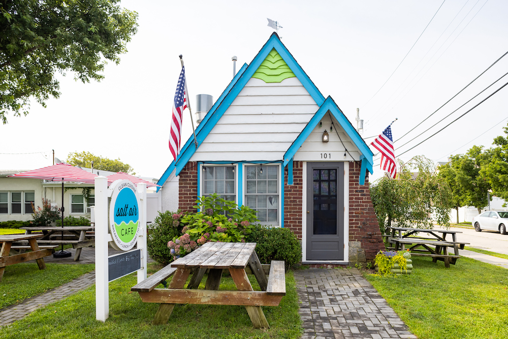 Point lookout ny summer rental