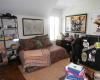 110 Baldwin Avenue, Point Lookout, New York 11569, 4 Bedrooms Bedrooms, ,3 BathroomsBathrooms,Residential,Closed Leased,Baldwin,3161517