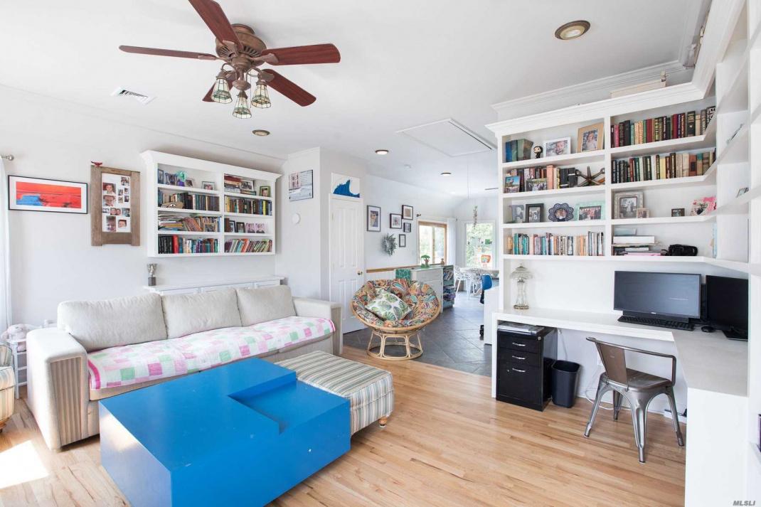 17 Garden City Avenue, Point Lookout, New York 11569, 3 Bedrooms Bedrooms, ,2 BathroomsBathrooms,Residential,Closed Leased,Garden City,3229200