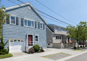 6 Inwood Avenue, Point Lookout, New York 11569, 3 Bedrooms Bedrooms, ,2 BathroomsBathrooms,Residential,For Sale,Inwood,3215258