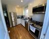 79 Inwood, Point Lookout, New York 11569, 2 Bedrooms Bedrooms, ,2 BathroomsBathrooms,Residential Lease,For Rent,Inwood,3226922