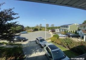 982 Gerry Avenue, Lido Beach, New York 11561, 4 Bedrooms Bedrooms, ,3 BathroomsBathrooms,Residential,For Sale,Gerry,3280521
