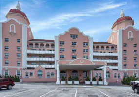 2 Richmond Road, Lido Beach, New York 11561, 2 Bedrooms Bedrooms, ,3 BathroomsBathrooms,Residential,For Sale,Richmond,3282619