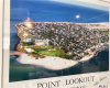 26B Lido Boulevard, Point Lookout, New York 11569, ,Commercial Lease,For Rent,Lido Boulevard,3266751