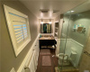 71 Garden City Avenue, Point Lookout, New York 11569, 4 Bedrooms Bedrooms, ,2 BathroomsBathrooms,Residential Lease,For Rent,Garden City,3277300