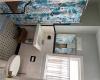 137 Cedarhurst, Point Lookout, New York 11569, 3 Bedrooms Bedrooms, ,2 BathroomsBathrooms,Residential Lease,For Rent,Cedarhurst,3279317