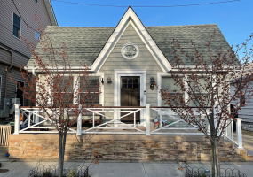 Point Lookout, New York 11569, 3 Bedrooms Bedrooms, ,1 BathroomBathrooms,Residential,For Rent