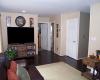 Upper Living Room 2