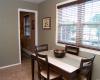 Upper Kitchen 2