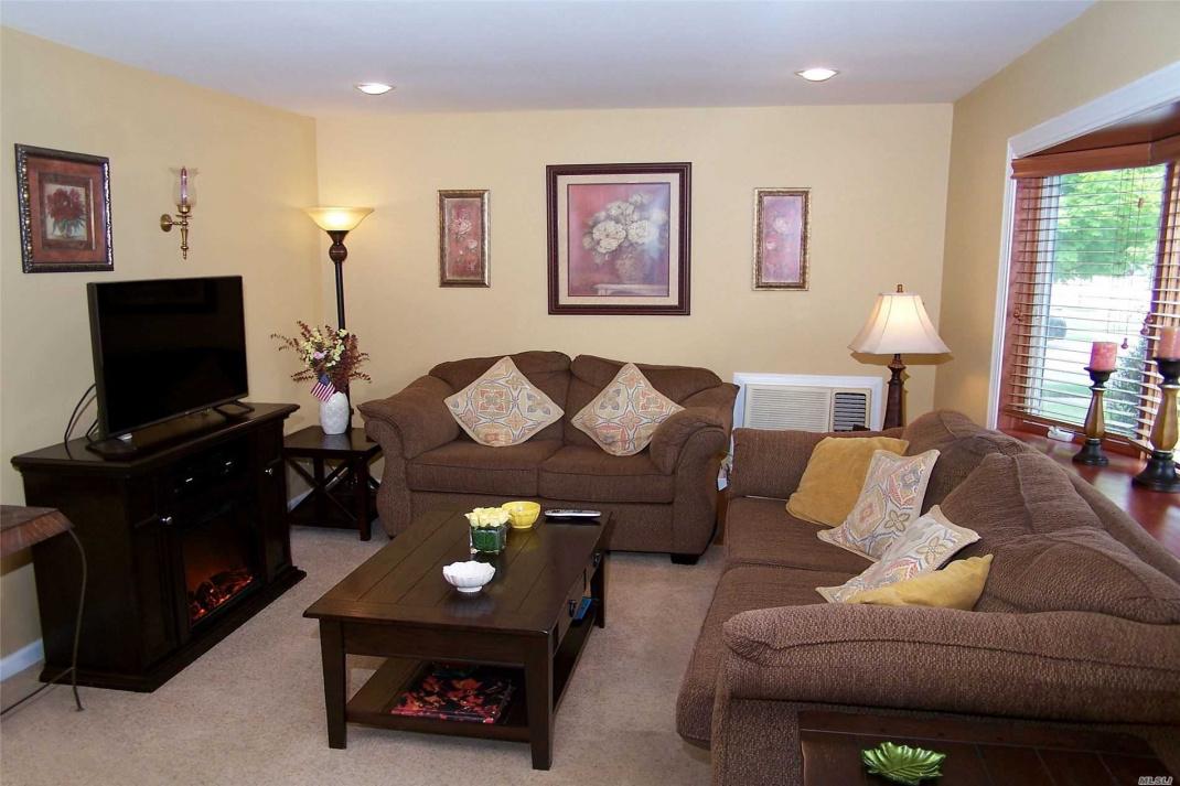 Lower Living Room 1