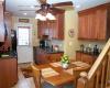 Lower Kitchen 1