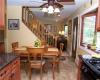 Lower Kitchen 2