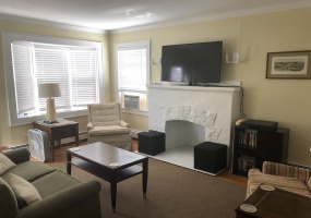 Inwood Ave, Point Lookout, New York 11569, 3 Bedrooms Bedrooms, ,3 BathroomsBathrooms,Residential,For Rent,Inwood Ave
