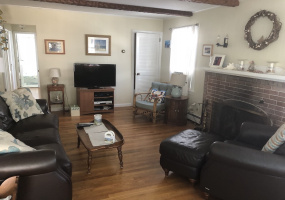 Inwood Ave., Point Lookout, New York 11569, 4 Bedrooms Bedrooms, ,1 BathroomBathrooms,Residential,For Rent,Inwood Ave.