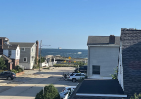 Inwood Ave, Point Lookout, New York 11569, 5 Bedrooms Bedrooms, ,3 BathroomsBathrooms,Residential,For Rent,Inwood Ave