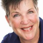 Peggy Pogue Steiner